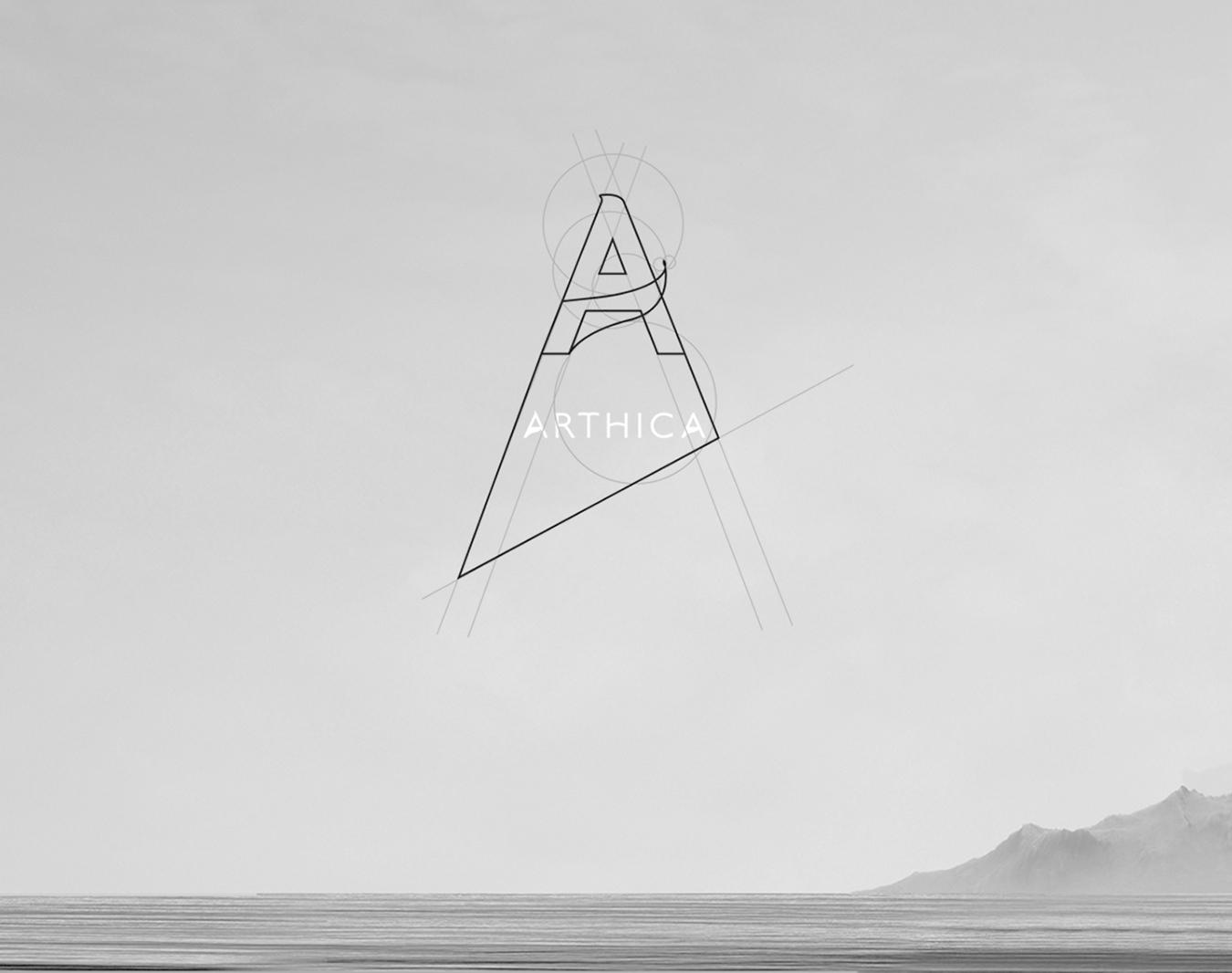 ARTHICA-LOGO-SEGUROS-1
