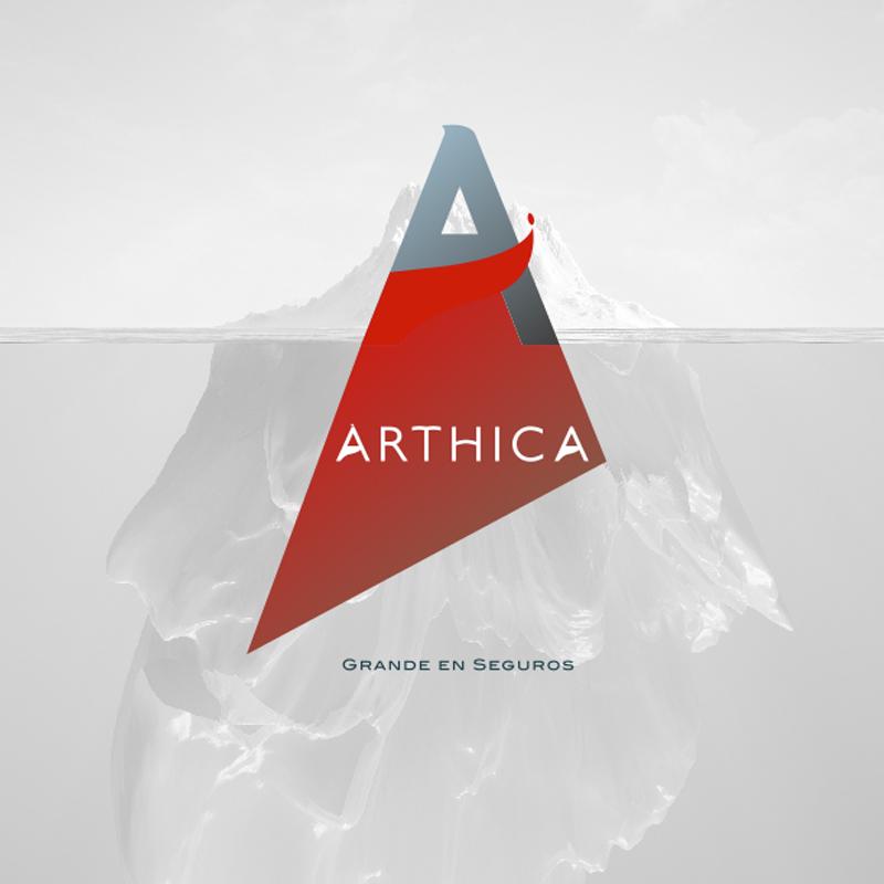 ARTHICA
