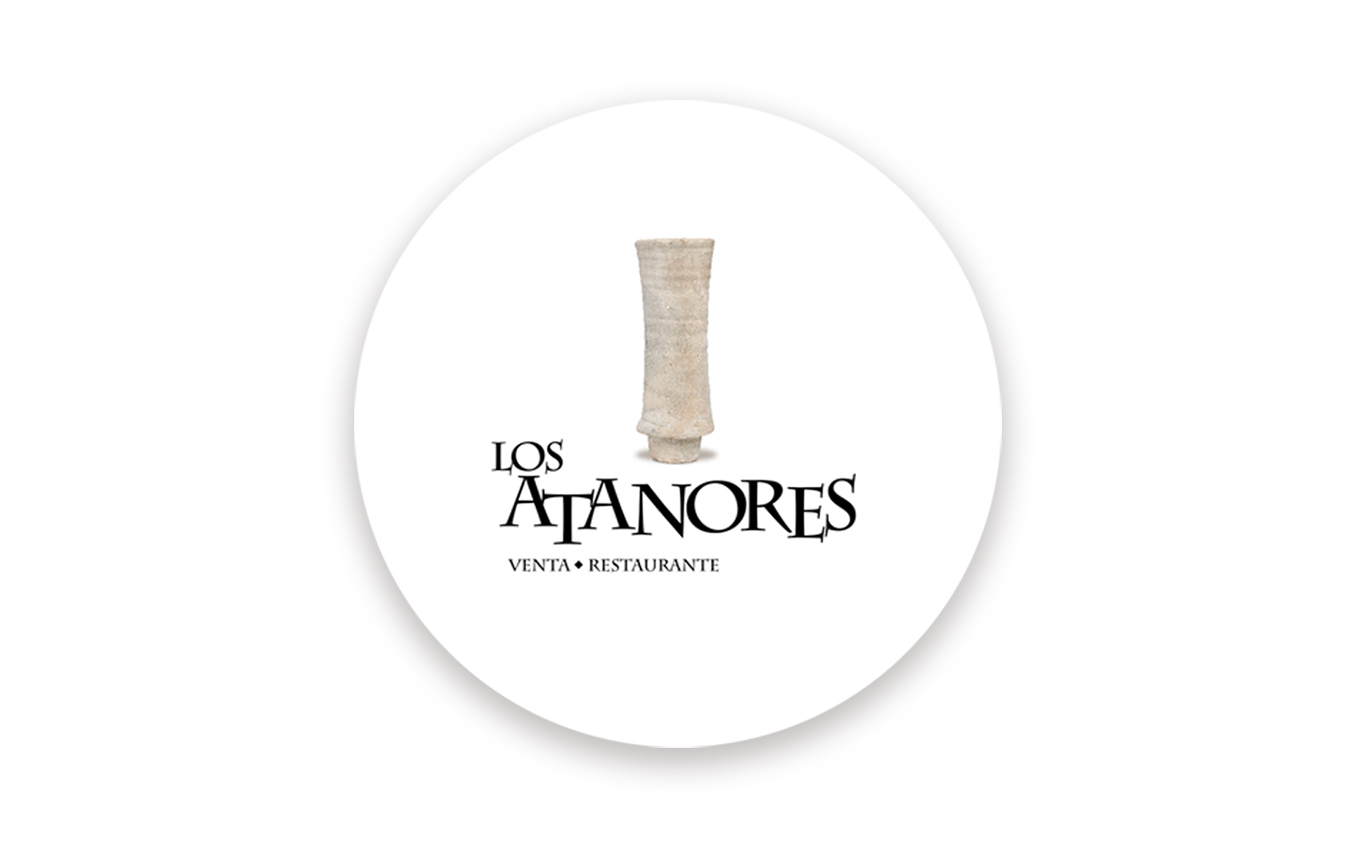 ATANORES-DISEÑO-GRAFICO-LOGO