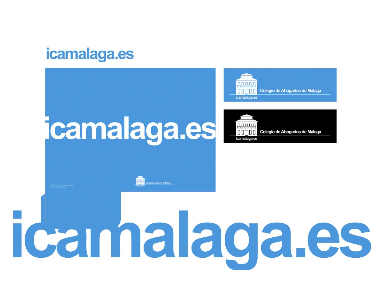 COLEGIO-DE-ABOGADOS-DE-MALAGA-LOGO
