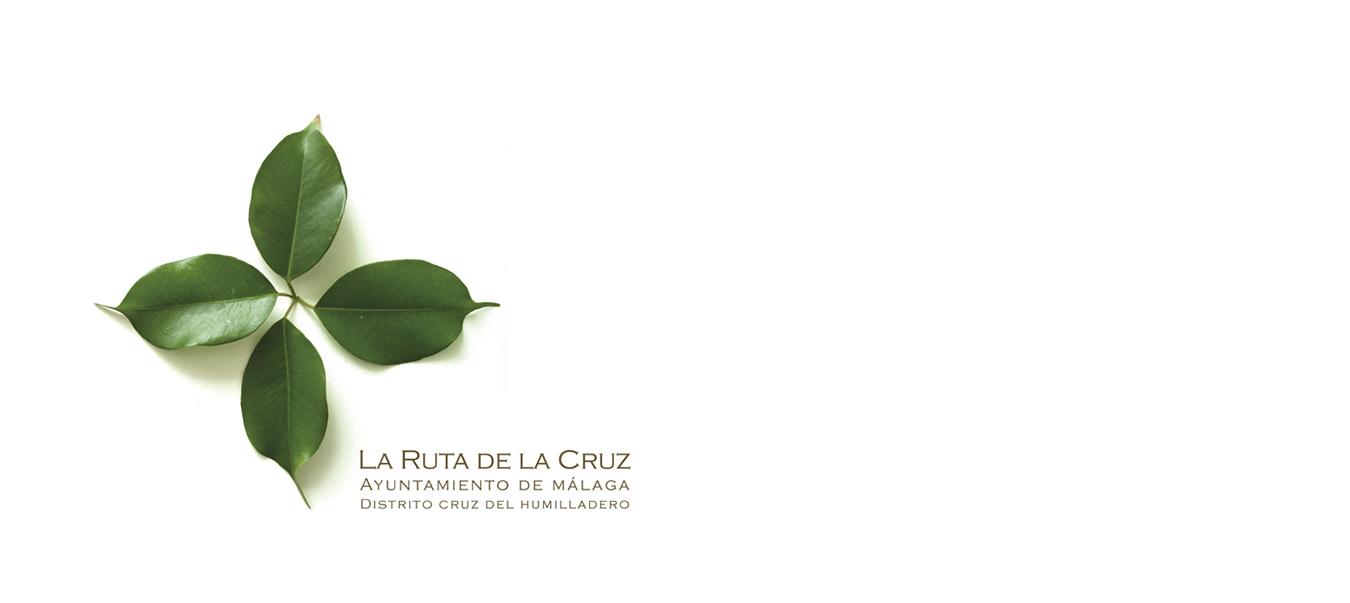 DISEÑO-LA-RUTA-DE-LA-CRUZ