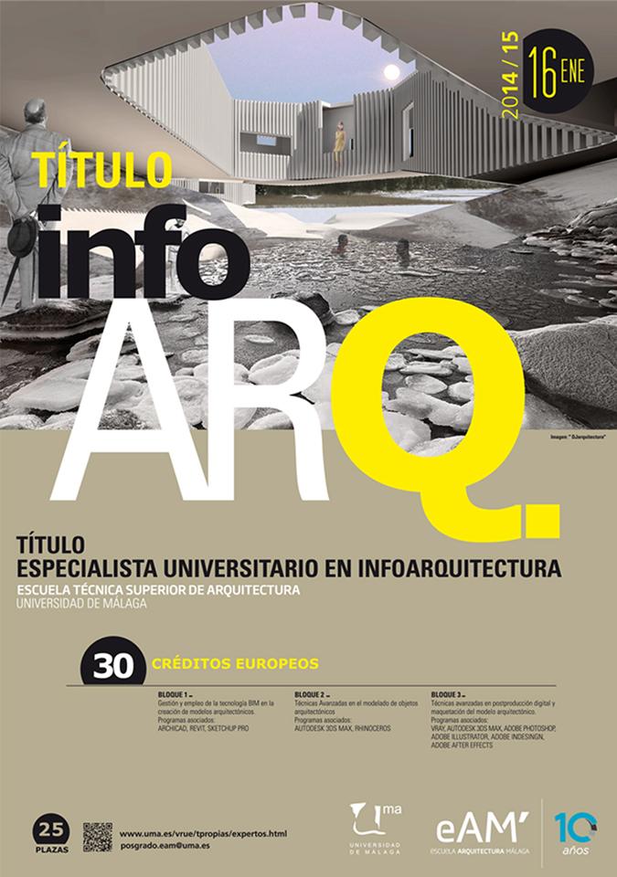 ESCUELA-TECNICA-SUPERIOR-DE-ARQUITECTURA-UNIVERSIDAD-DE-MALAGA-TITULO-ESPECIALISTA-UNIVERSITARIO-DISEÑO