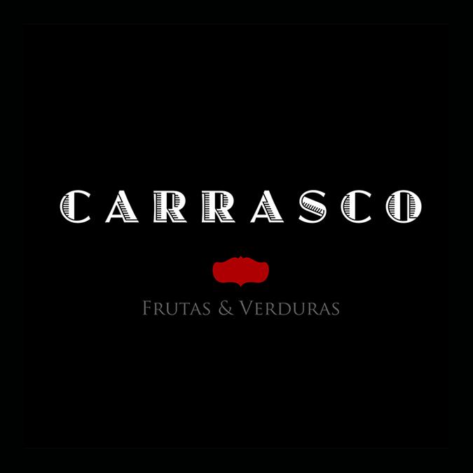 FRUTERIA-CARRASCO-LOGO