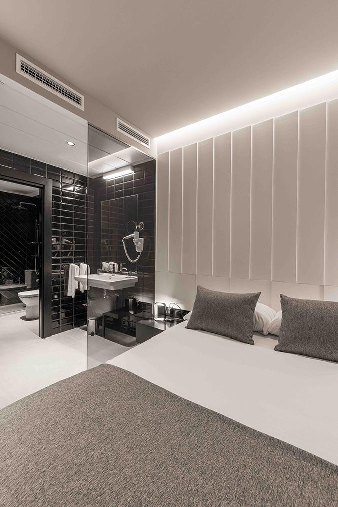 HOTEL-LUXURY-BOUTIQUE-HABITACION-LICUA