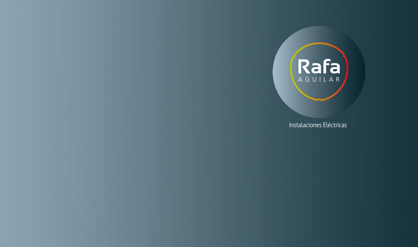 LOGO-RAFA-AGUILAR-IMAGEN-DISEÑO-GRAFICO