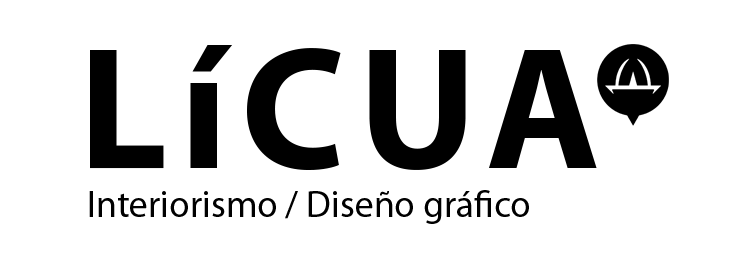 Logo trasparente 2 +logo licua