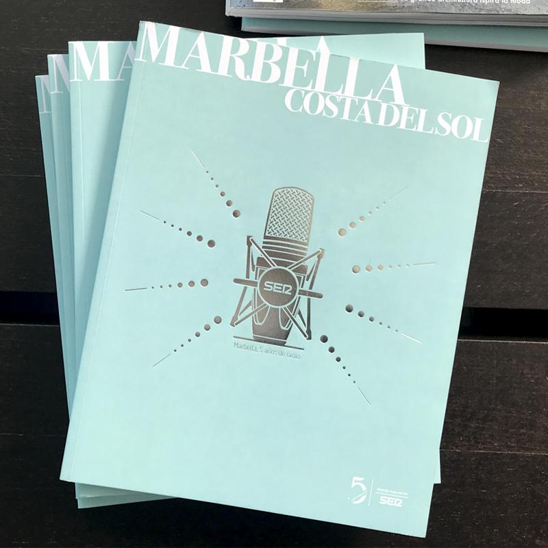 MARBELLA-SER