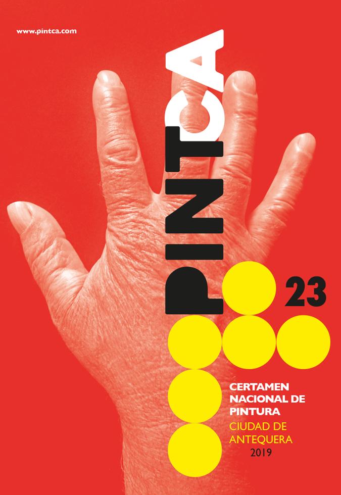 PINTCA-CARTEL-DISEÑO
