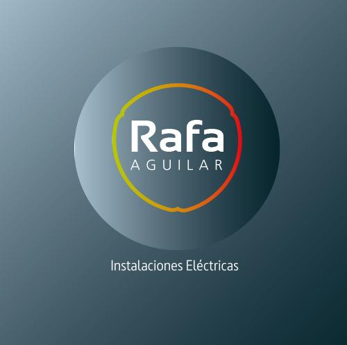 RAFA AGUILAR 1A