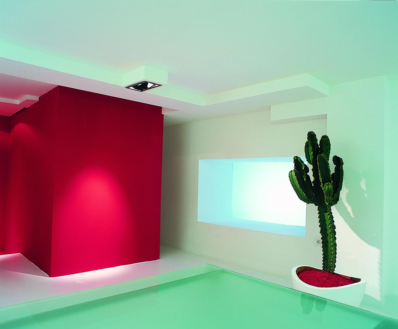 casaborne-galeria-de-arte