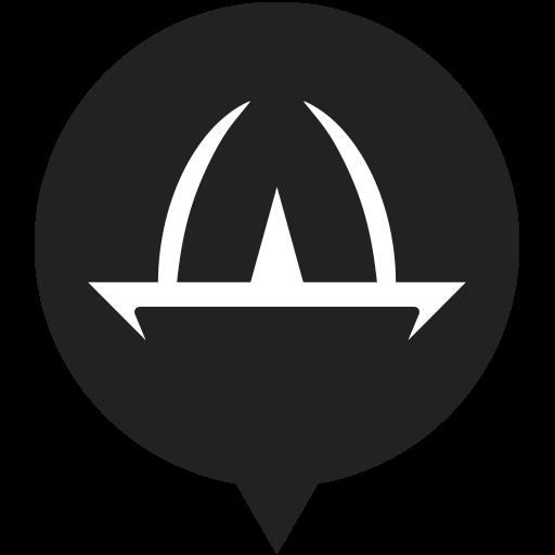 simbolo licua 2