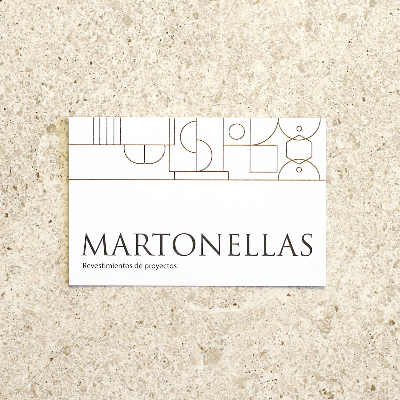 TARJETA-MARTONELLAS