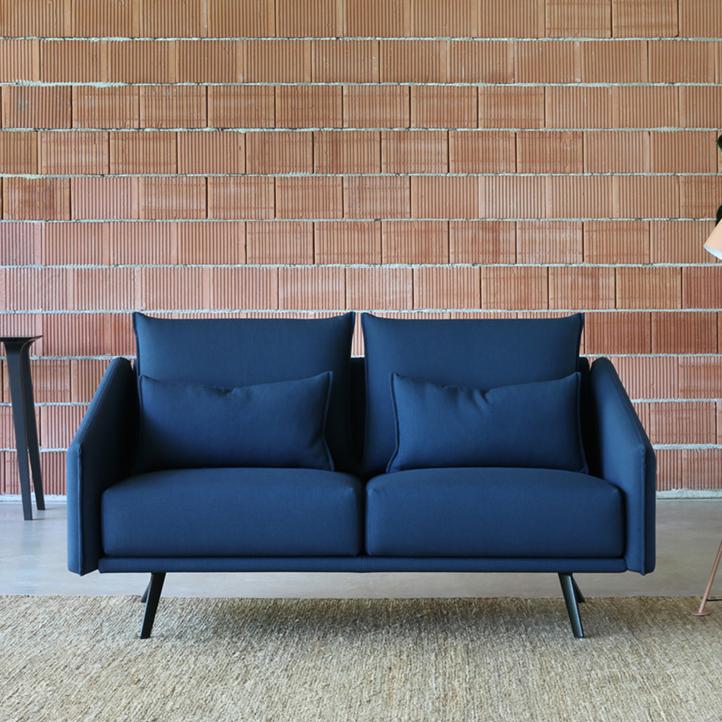 stua-costura-sofa-6981-1200