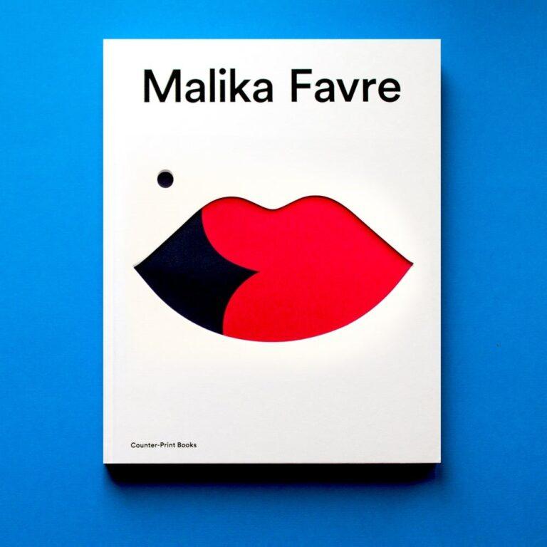 Malika-Favre