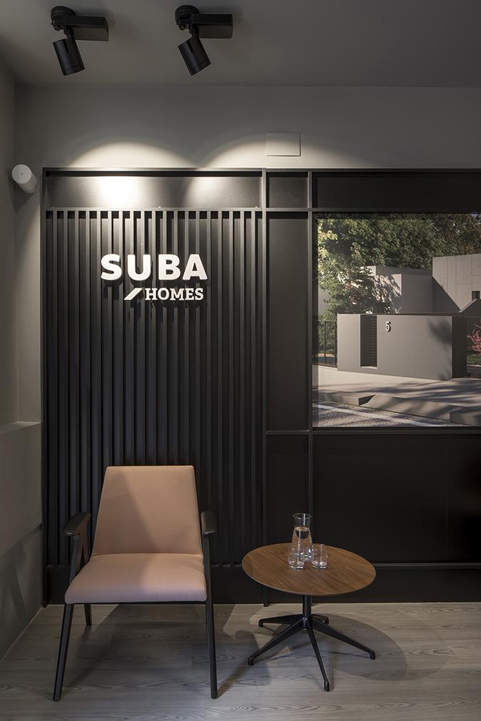 SUBAHOMES-OFICINA-STUA-LIBERA